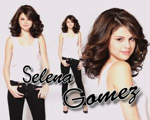 selena gomez wallpaper - selena gomez wallpaper 7630567 - fanpop
