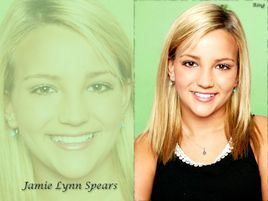 bvvcbcvx  Zoey 101 Wallpaper (7724342)  Fanpop fanclubs
