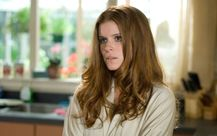 Kate Mara  Kate Mara Wallpaper (8028113)  Fanpop fanclubs