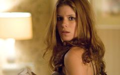 Kate Mara  Kate Mara Wallpaper (8028126)  Fanpop fanclubs