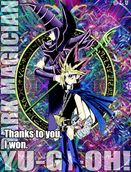 Dark Magician Fan Club  MyAnimeList net
