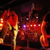 Red Jumpsuit Apparatus - Red Jumpsuit Apparatus Photo (11166754