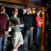 NCIS: Los Angeles - NCIS: Los Angeles Photo (8622117) - Fanpop