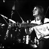 Phil Rudd - AC DC Photo (8860782) - Fanpop Fanclubs