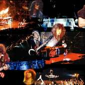 AC DC - AC DC Wallpaper (5834413) - Fanpop Fanclubs