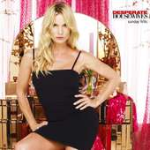 Edie =) - Nicollette Sheridan Photo (5963843) - Fanpop Fanclubs