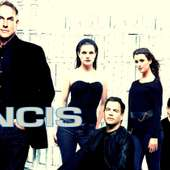 NCIS - NCIS Wallpaper (7655425) - Fanpop Fanclubs