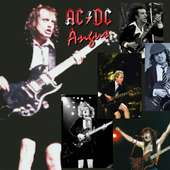 AC DC - AC DC Wallpaper (8277122) - Fanpop Fanclubs