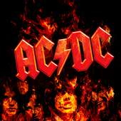 AC DC - AC DC Photo (8277139) - Fanpop Fanclubs