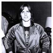 Phil Rudd - AC DC Photo (8418220) - Fanpop Fanclubs 48