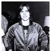 Phil Rudd - AC DC Photo (8418220) - Fanpop Fanclubs