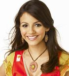 Lola from Zoey 101 | Nick com