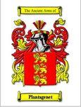 Plantagenet  Renaissance Kingdoms