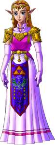 file adult princess zelda adult viral video