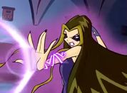 Image  ~Darcy's First Gloomix Attack~.jpg  Winx Club Wiki