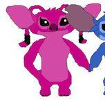 Lilo Pelekai  Lilo & Stitch Shifter Trilogy Wiki