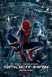 The Amazing SpiderMan (2012)  Marvel Movies Wiki  Wolverine, Iron