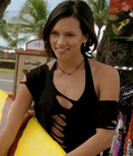 Malina Birch (character)  Soulsurfer Wiki