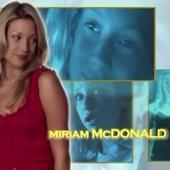 Miriam_Mcdonald.png