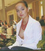 piekne znane polki od 18 lat  Erotyka  Fotosik pl