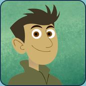 Chris Kratt  Wild Kratts Wiki