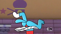 Image  TheMeddler40.png  The Amazing World of Gumball Wiki