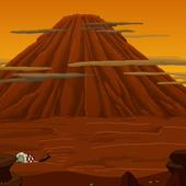 Olympus Mons - Remix Favorite Show Wiki