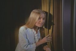 Marcia Brady  The Brady Bunch Image (14805729)  Fanpop fanclubs