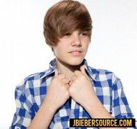 Justinbieverexclusivephotosjustinbieber15704971400378 jpg