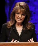 Sarah Palin  Sarah Palin Photo (15777118)  Fanpop fanclubs
