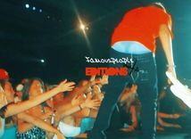 Justin Bieber ass  Justin Bieber Photo (15802042)  Fanpop fanclubs