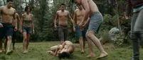 Taylor Lautner Naked  Taylor Lautner Image (16594541)  Fanpop