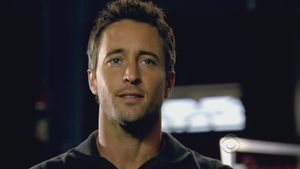 Hawaii Five-O - Hawaii Five-O Image (16677614) - Fanpop fanclubs