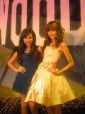 Bella& Ryan Newman  Bella Thorne Photo (16770292)  Fanpop fanclubs