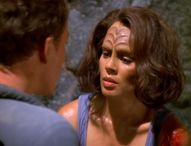 Screencaps  B'Elanna Torres Image (17567239)  Fanpop fanclubs