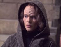 Screencaps  B'Elanna Torres Image (17989044)  Fanpop fanclubs