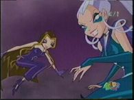 Darcy of the Trix! ^^  winx The Trix Image (18440762)  Fanpop