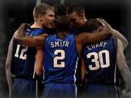Duke 2011  Duke Basketball Photo (18698985)  Fanpop fanclubs