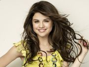 Selena Wallpaper  Selena Gomez Wallpaper (18600975)  Fanpop