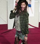 zendaya coleman photo 18604762  fanpop fanclubs  Zendaya Coleman Sex