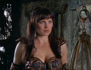 XWP DREAMWORKER | 1X03  Xena: Warrior Princess Image (18729609