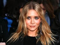 Ashley Olsen Wallpaper ?  MaryKate & Ashley Olsen Wallpaper