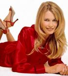 Claudia Schiffer  Claudia Schiffer Photo (19727552)  Fanpop fanclubs
