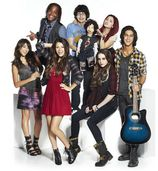 VicTORIous Cast  Victorious Cast Photo (19936259)  Fanpop fanclubs