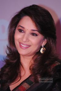 Madhuri Dixit - Madhuri Dixit Photo (20317285) - Fanpop fanclubs