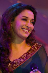 Madhuri Dixit - Madhuri Dixit Photo (20317298) - Fanpop fanclubs