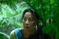 Michelle Yeoh In Sunshine  Michelle Yeoh Photo (20540196)  Fanpop