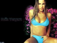 Sof�a Vergara  Sof�a Vergara Wallpaper (20738490)  Fanpop fanclubs