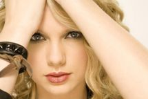 Taylor Swift  Taylor Swift Photo (20863722)  Fanpop fanclubs