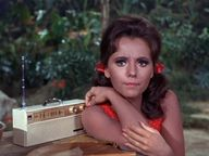 Dawn Wells as Mary Ann  Gilligan's Island Image (20954473)  Fanpop